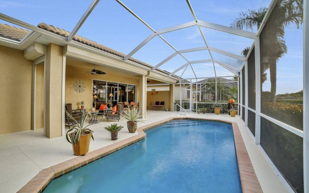 3595 Grand Cypress Dr, Naples - Home For Sale 1132403998