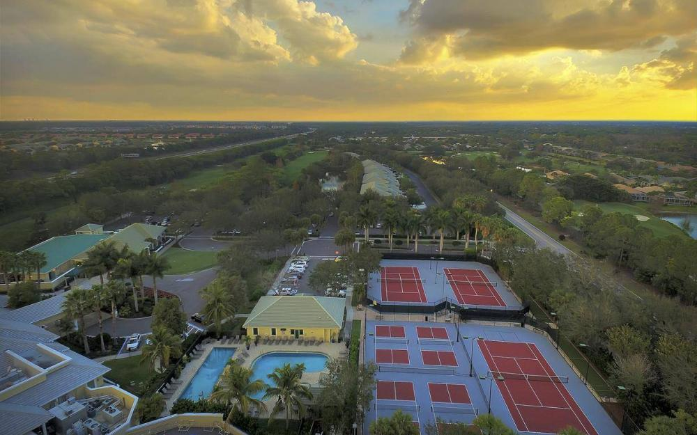 3595 Grand Cypress Dr, Naples - Home For Sale 664900417