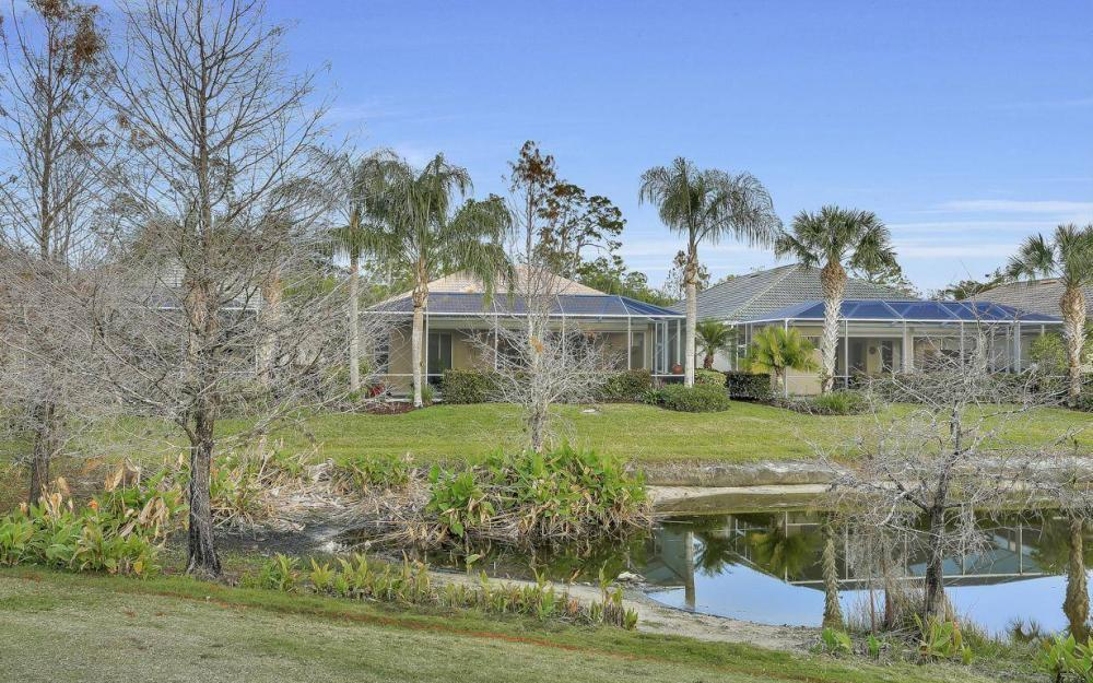 3595 Grand Cypress Dr, Naples - Home For Sale 1565124760