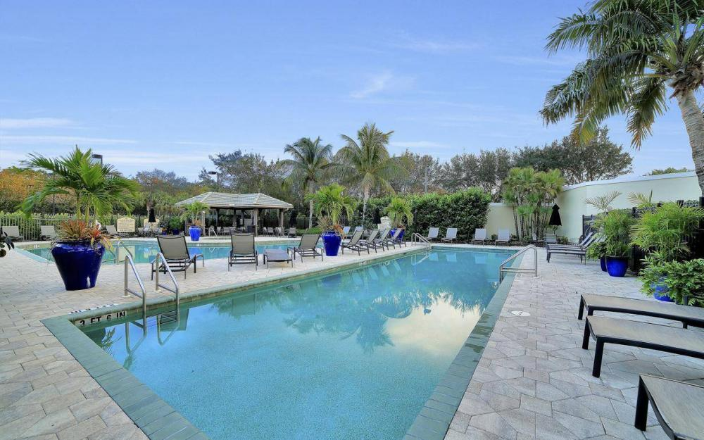 3595 Grand Cypress Dr, Naples - Home For Sale 2040783311
