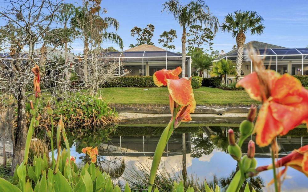 3595 Grand Cypress Dr, Naples - Home For Sale 805340472