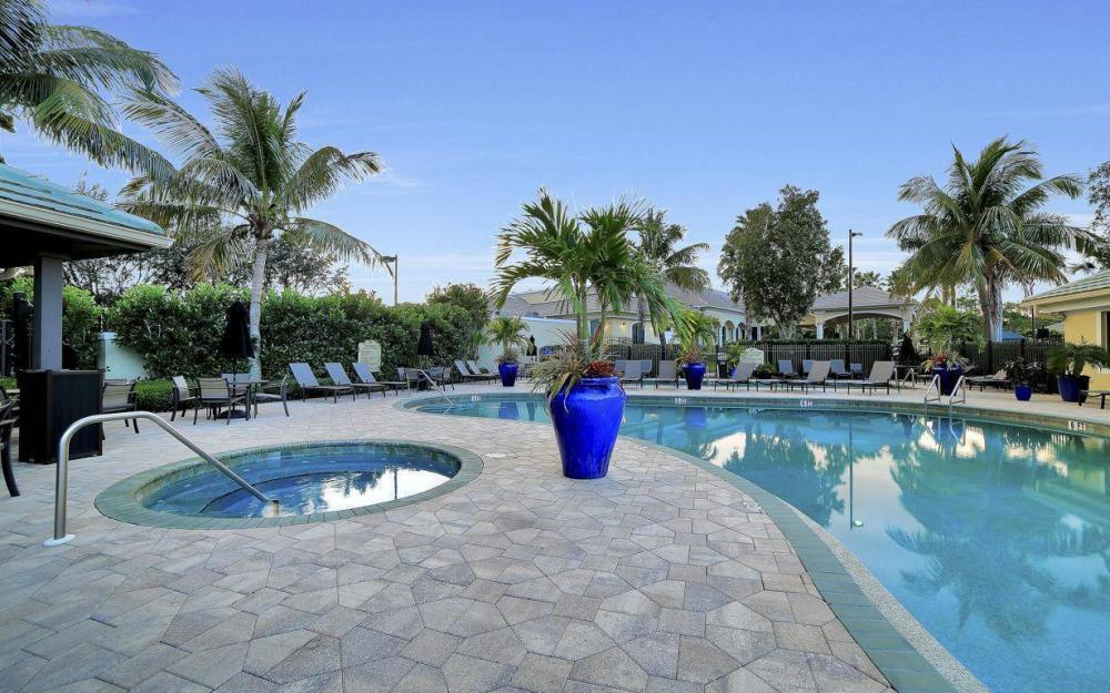 3595 Grand Cypress Dr, Naples - Home For Sale 1306252566