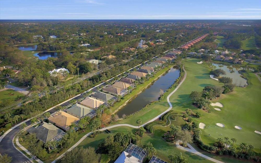 3595 Grand Cypress Dr, Naples - Home For Sale 958492765