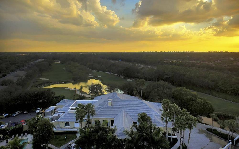3595 Grand Cypress Dr, Naples - Home For Sale 2077061585