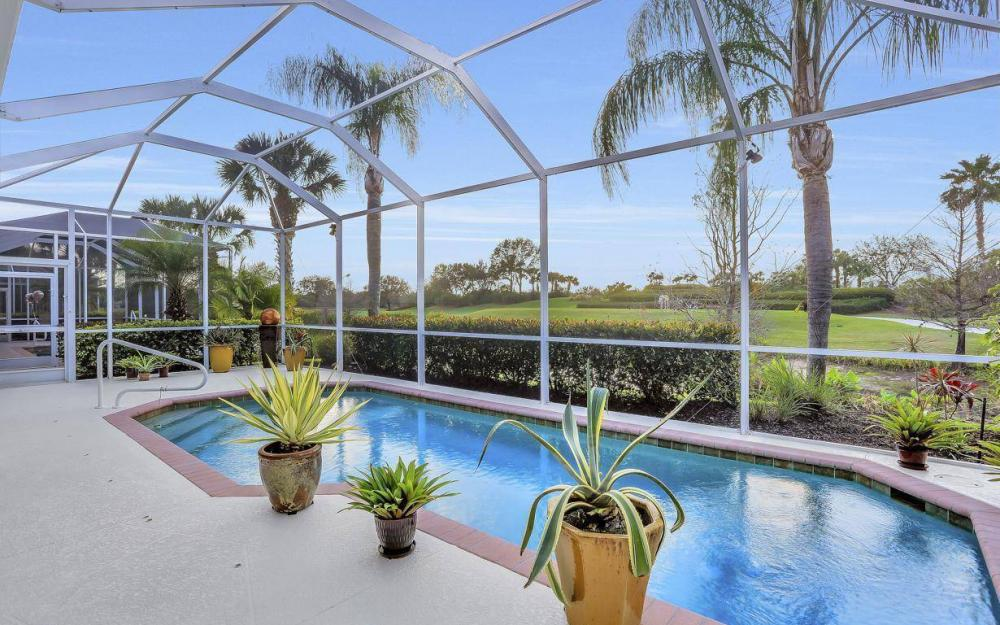 3595 Grand Cypress Dr, Naples - Home For Sale 1215189695