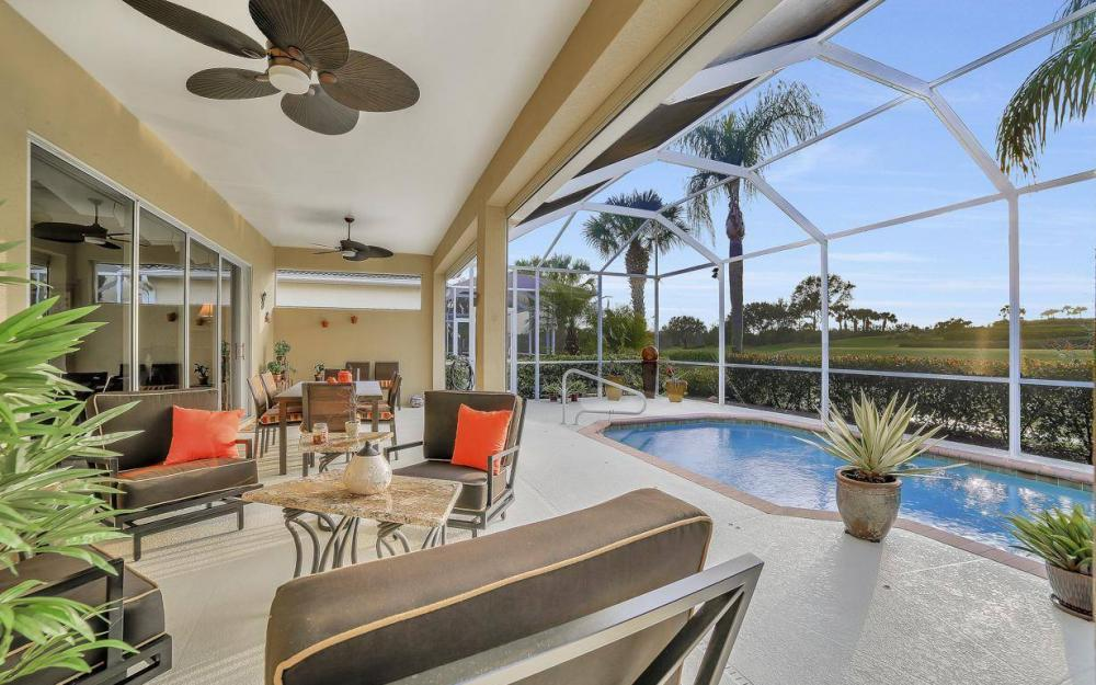 3595 Grand Cypress Dr, Naples - Home For Sale 361808908