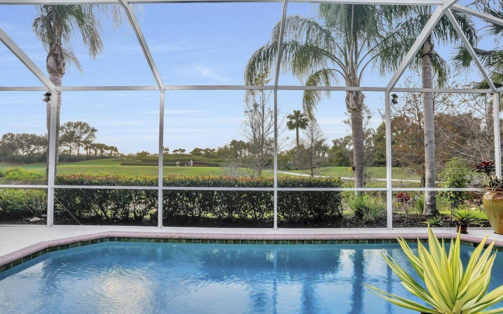 3595 Grand Cypress Dr, Naples - Home For Sale 2086953998
