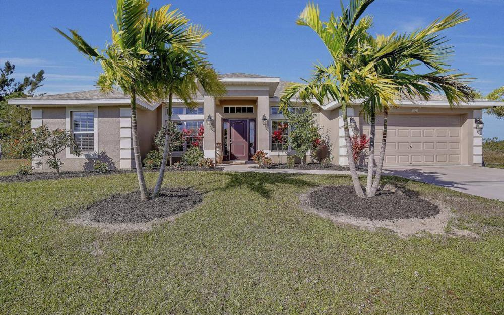 3408 SW 11th Pl, Cape Coral - Home For Sale 1664560953