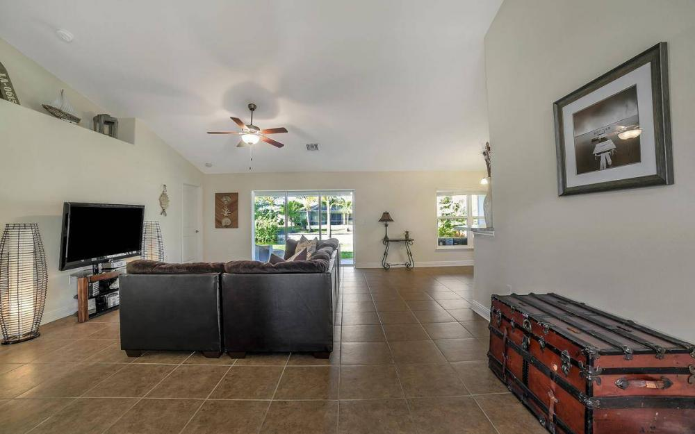 3408 SW 11th Pl, Cape Coral - Home For Sale 196787426