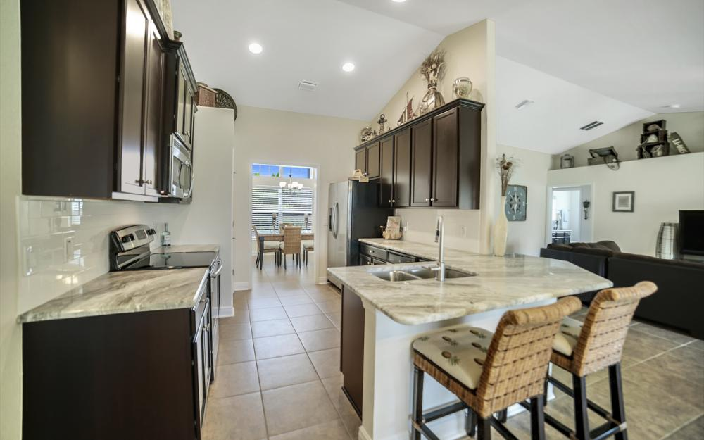 3408 SW 11th Pl, Cape Coral - Home For Sale 309314625