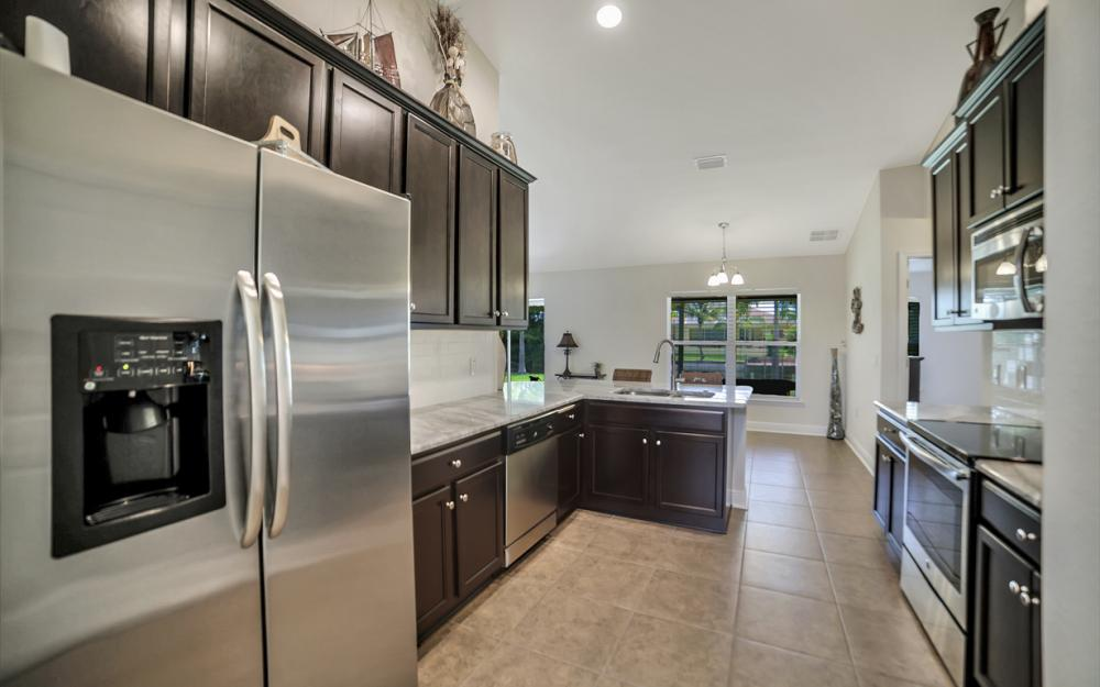 3408 SW 11th Pl, Cape Coral - Home For Sale 1395624839