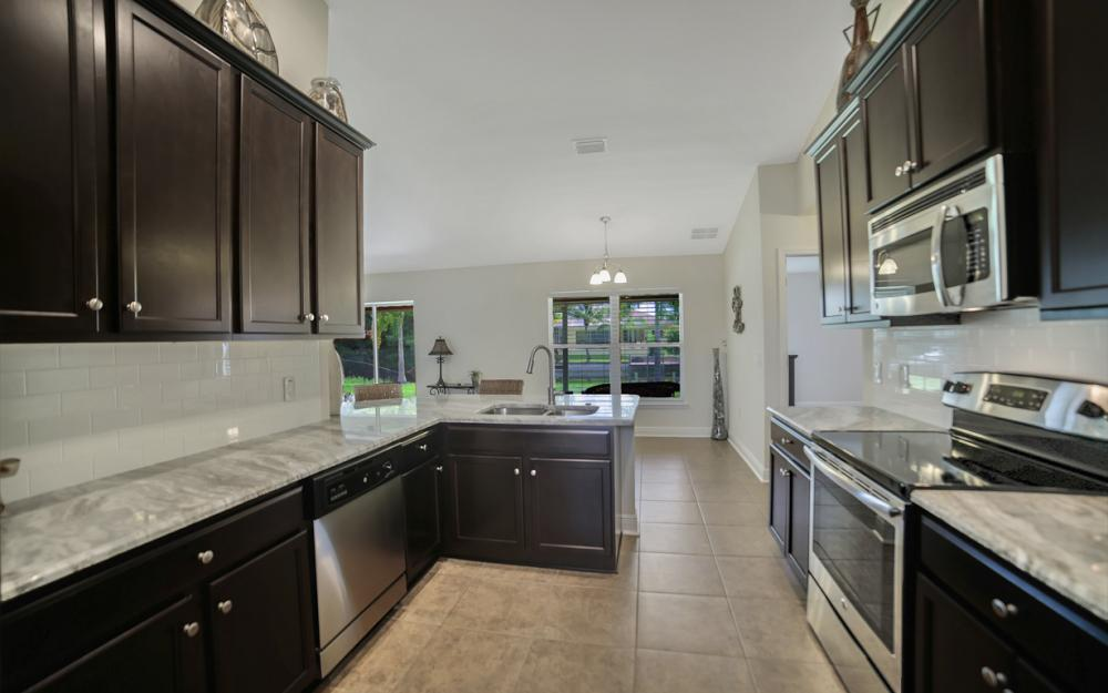3408 SW 11th Pl, Cape Coral - Home For Sale 1547543333