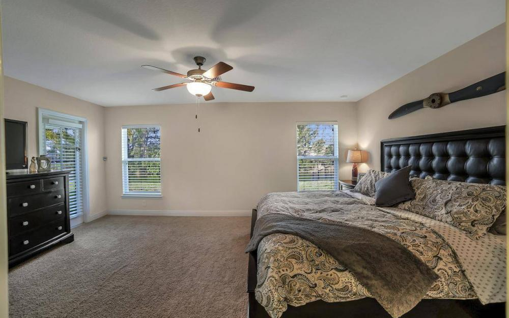 3408 SW 11th Pl, Cape Coral - Home For Sale 2044409567