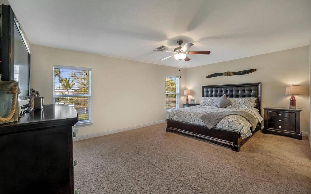 3408 SW 11th Pl, Cape Coral - Home For Sale 882524714