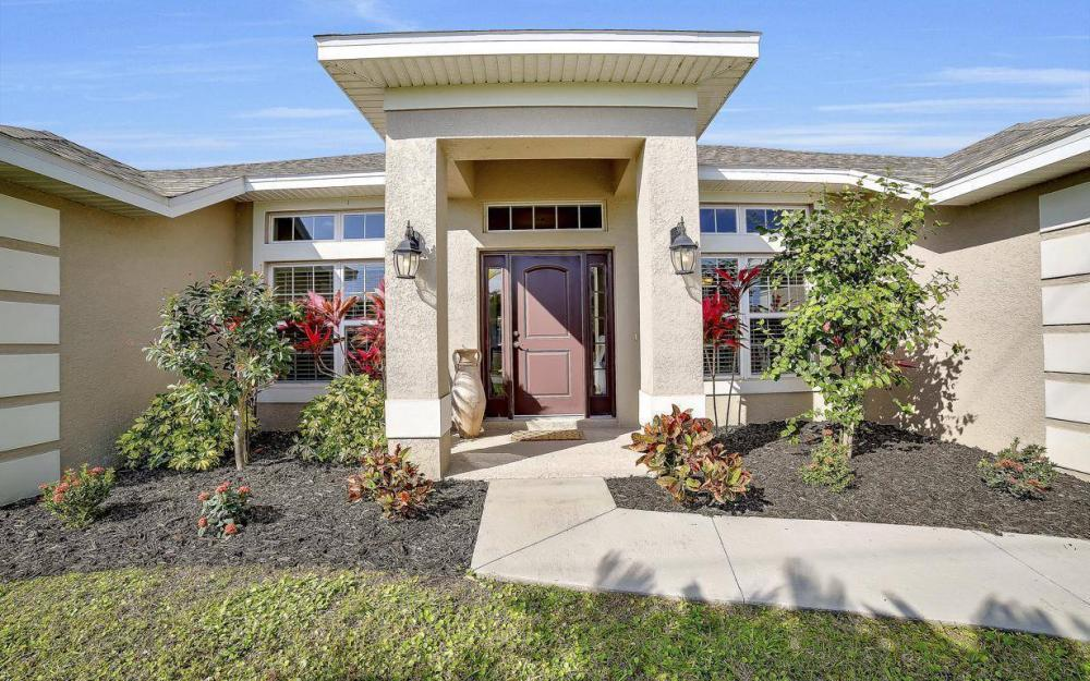 3408 SW 11th Pl, Cape Coral - Home For Sale 1097845360