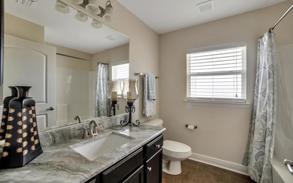 3408 SW 11th Pl, Cape Coral - Home For Sale 1560478646