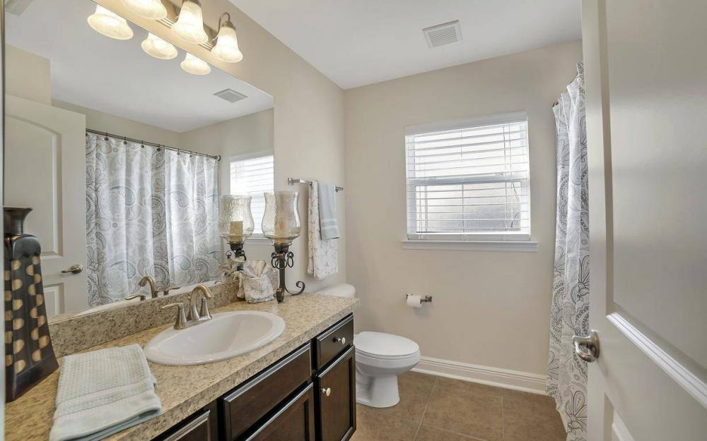 3408 SW 11th Pl, Cape Coral - Home For Sale 893516036