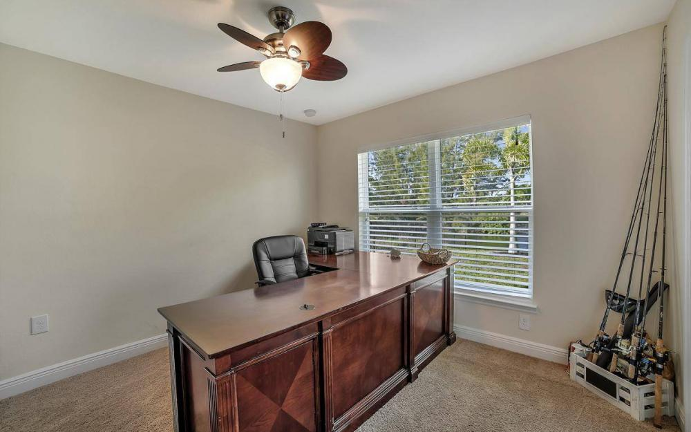 3408 SW 11th Pl, Cape Coral - Home For Sale 199769882