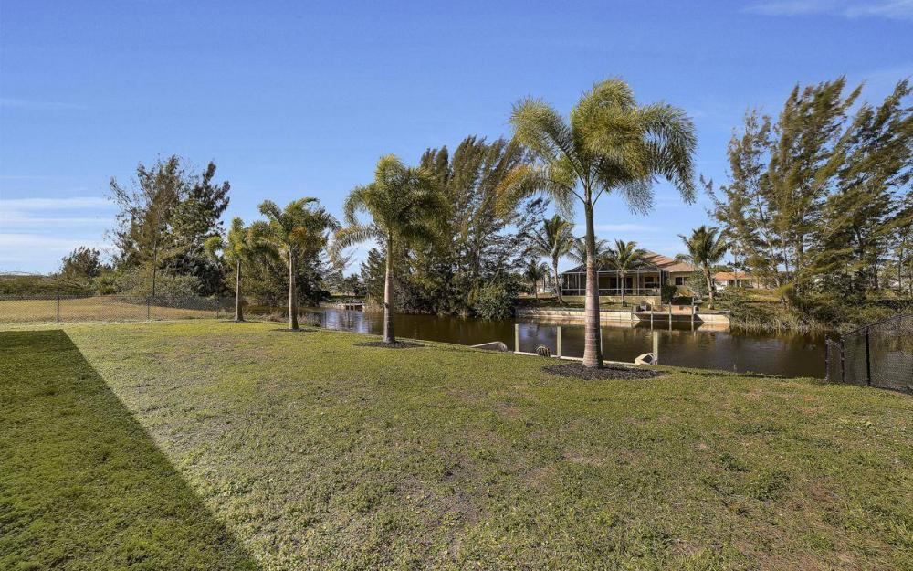 3408 SW 11th Pl, Cape Coral - Home For Sale 343770547