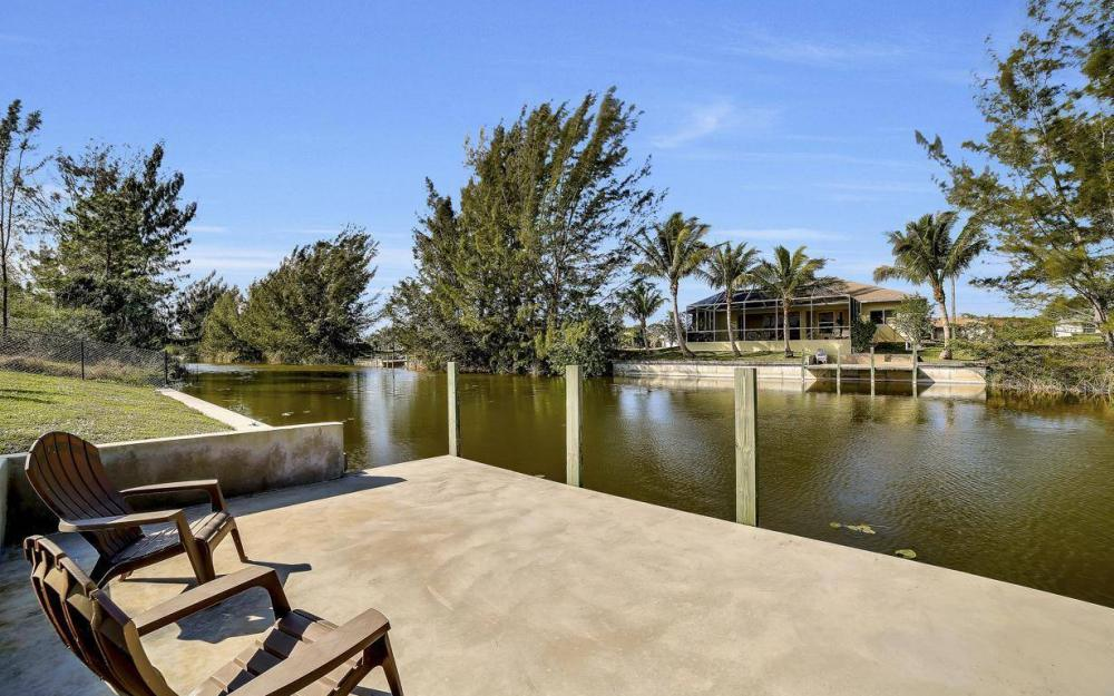 3408 SW 11th Pl, Cape Coral - Home For Sale 618506409