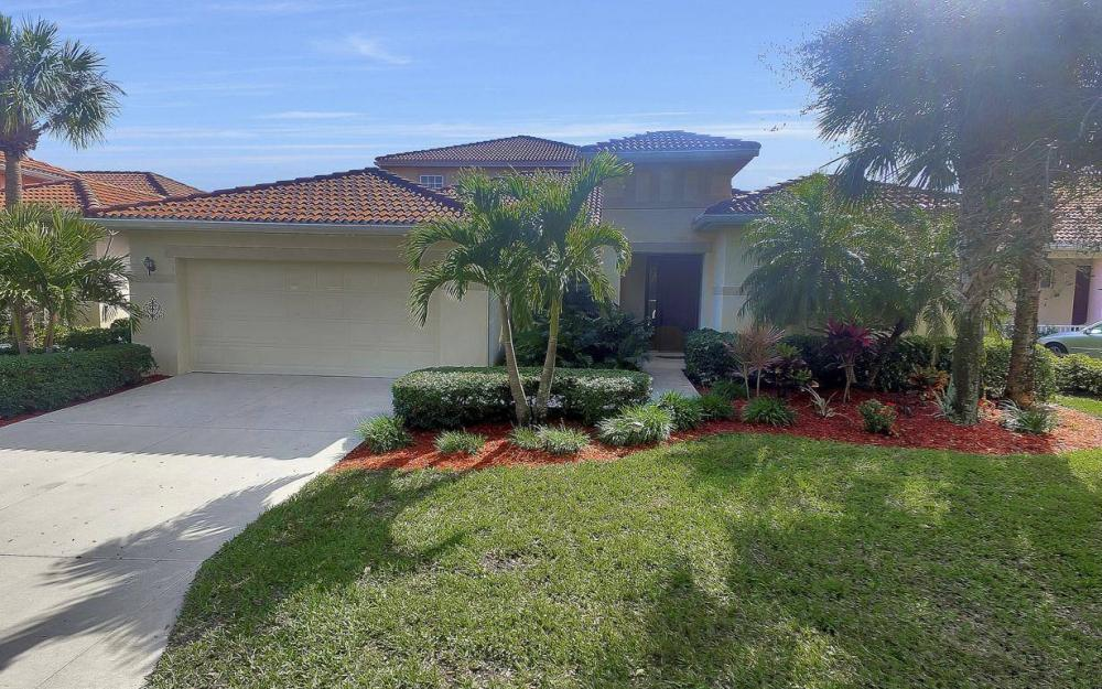 12023 Ledgewood Circle, Fort Myers, FL 33913 1106040461