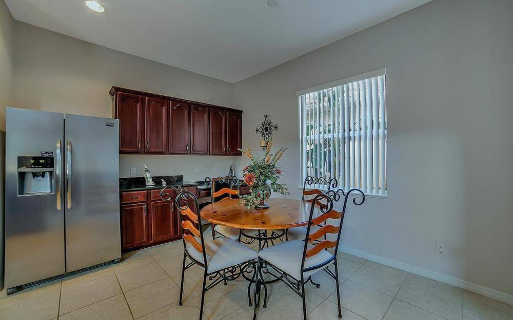 12023 Ledgewood Circle, Fort Myers, FL 33913 863868614