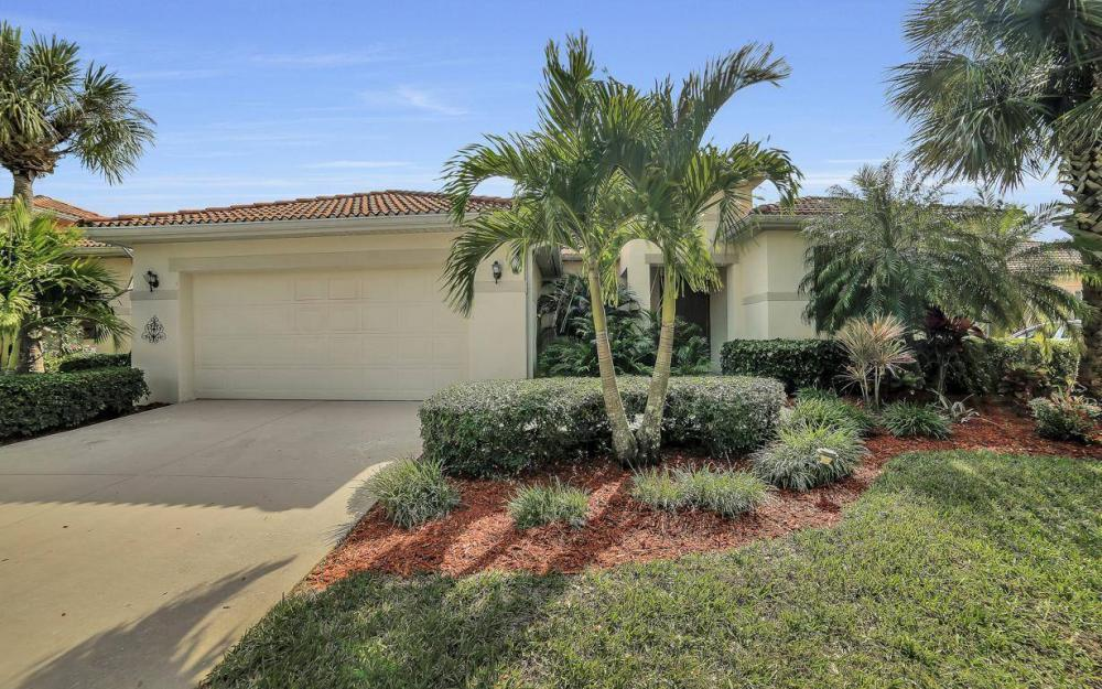 12023 Ledgewood Circle, Fort Myers, FL 33913 351792761