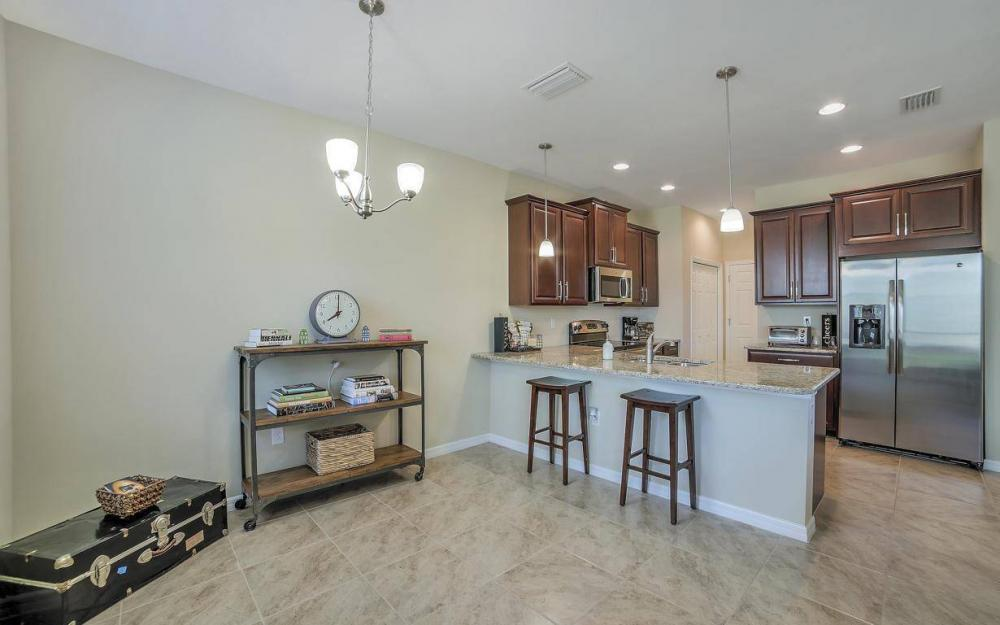 25208 Cordera Point Dr, Bonita Springs - Home For Sale 320069661