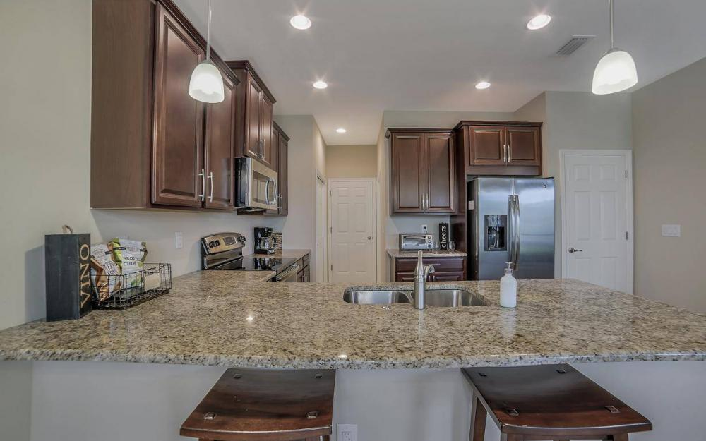 25208 Cordera Point Dr, Bonita Springs - Home For Sale 790331668