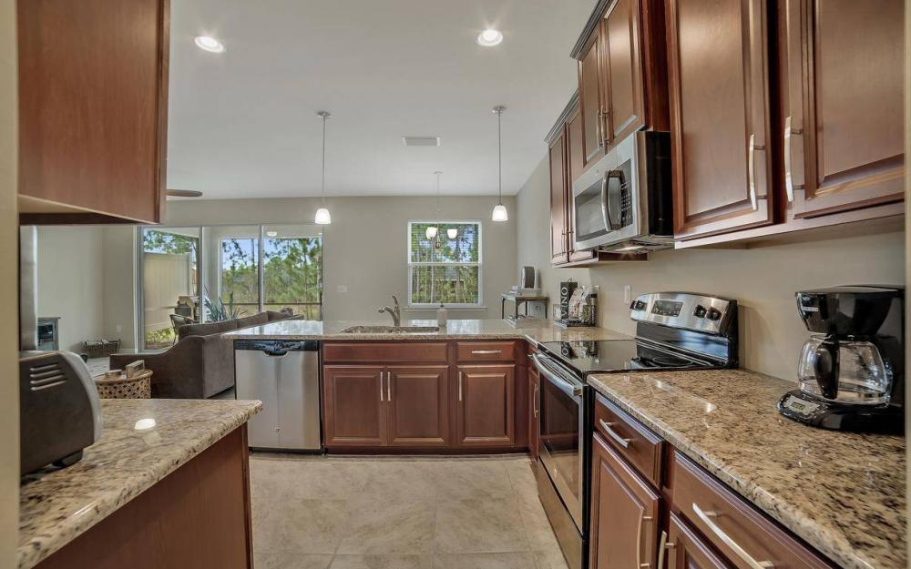 25208 Cordera Point Dr, Bonita Springs - Home For Sale 1490373358