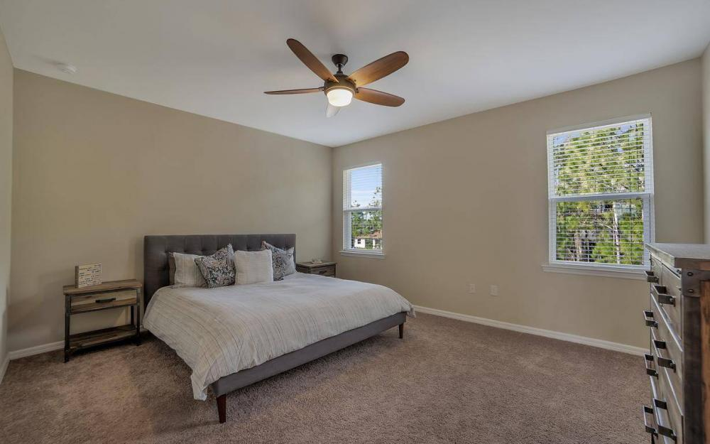 25208 Cordera Point Dr, Bonita Springs - Home For Sale 2057387320