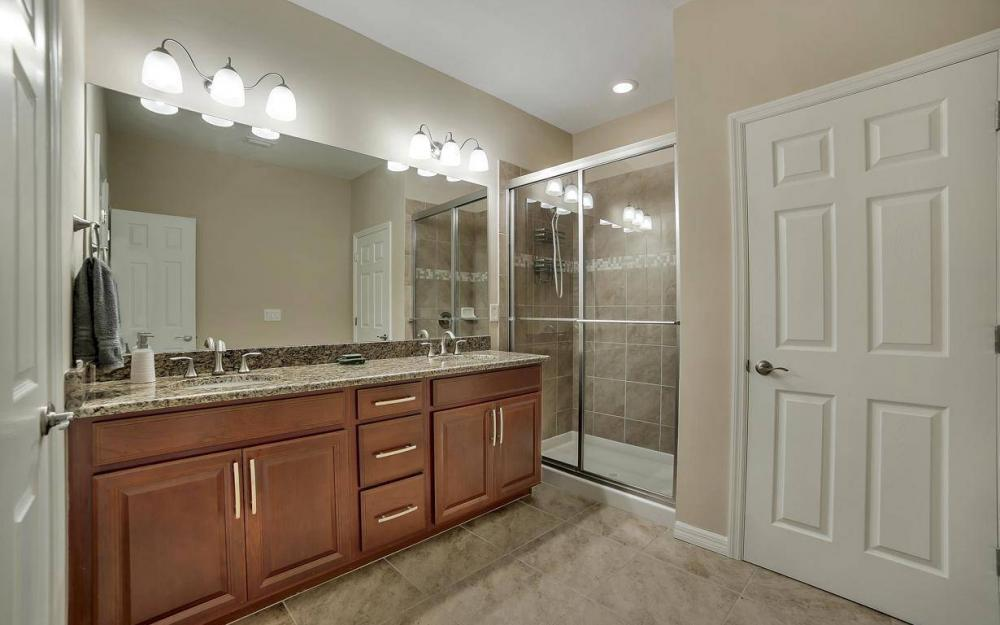25208 Cordera Point Dr, Bonita Springs - Home For Sale 804566054