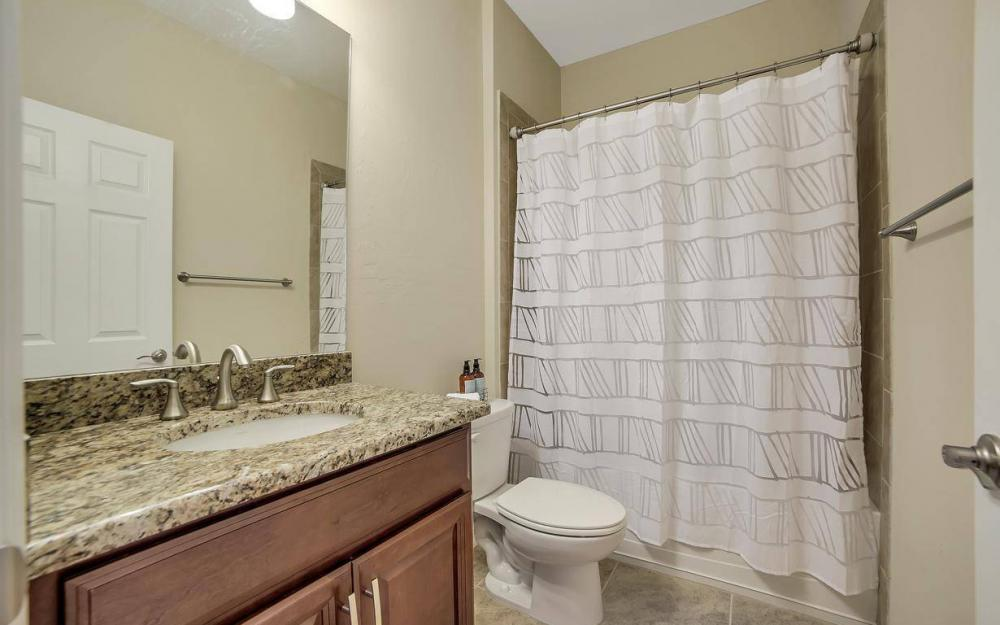 25208 Cordera Point Dr, Bonita Springs - Home For Sale 1836591340