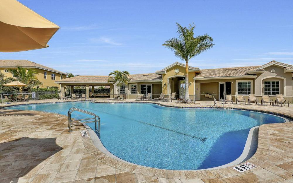 25208 Cordera Point Dr, Bonita Springs - Home For Sale 569546735