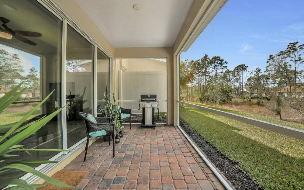 25208 Cordera Point Dr, Bonita Springs - Home For Sale 1880814250