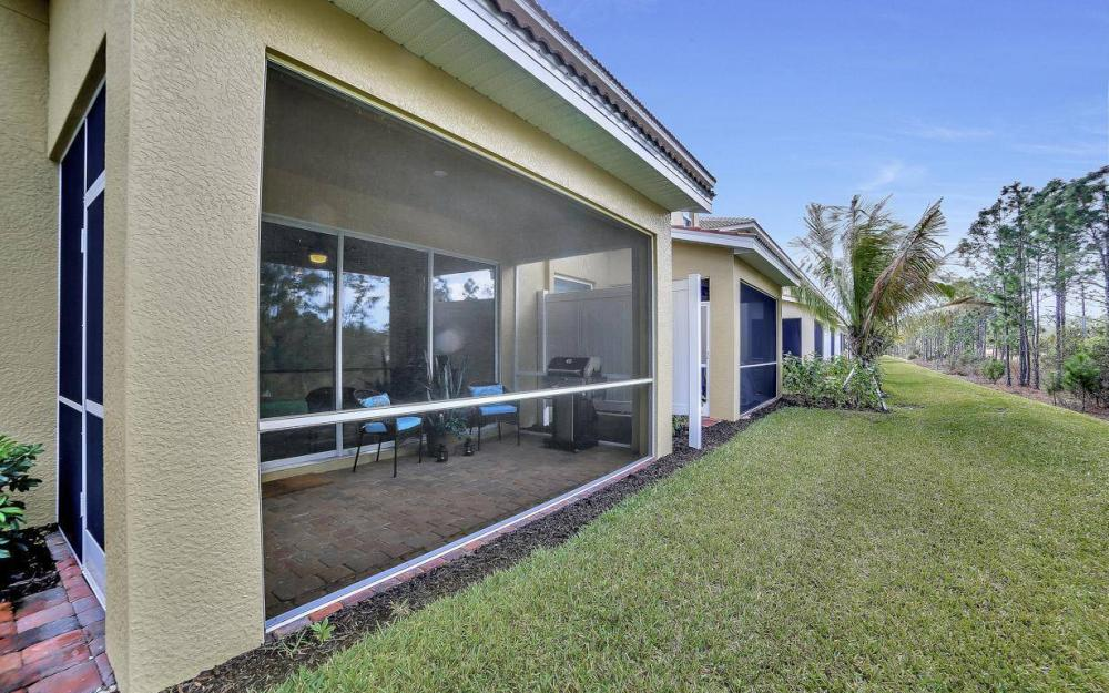 25208 Cordera Point Dr, Bonita Springs - Home For Sale 1495160842