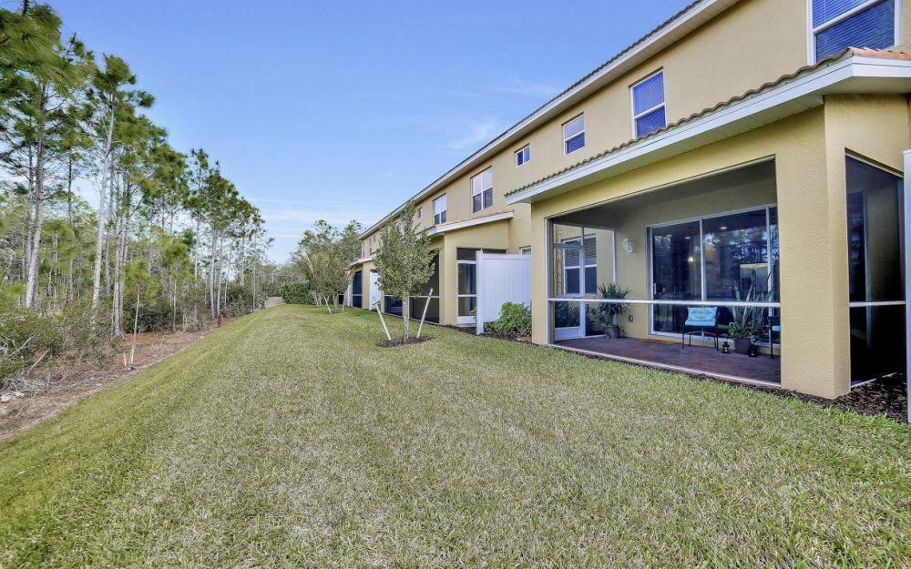 25208 Cordera Point Dr, Bonita Springs - Home For Sale 1842004945