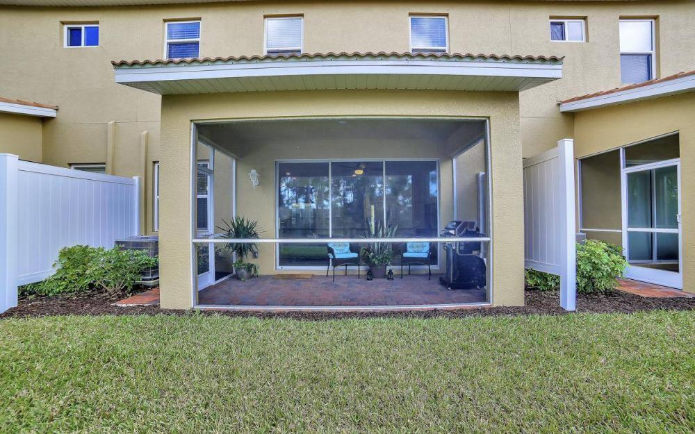 25208 Cordera Point Dr, Bonita Springs - Home For Sale 1817964695