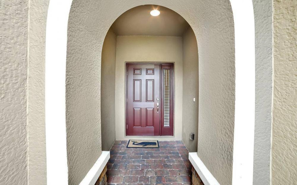 25208 Cordera Point Dr, Bonita Springs - Home For Sale 966548708