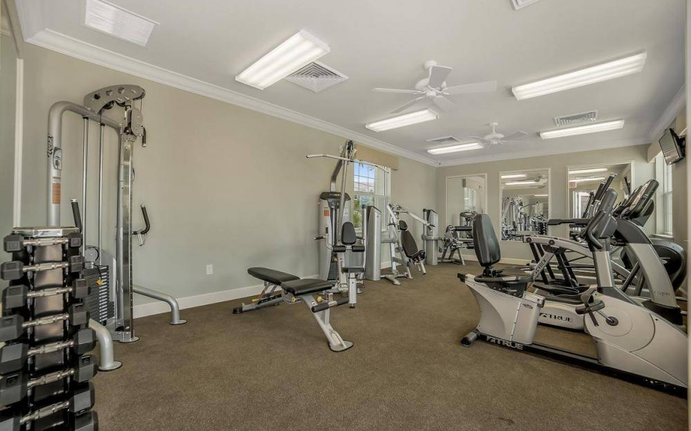 25208 Cordera Point Dr, Bonita Springs - Home For Sale 757952911