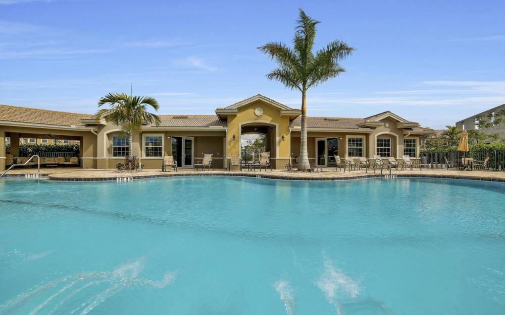 25208 Cordera Point Dr, Bonita Springs - Home For Sale 415319154