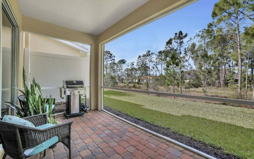 25208 Cordera Point Dr, Bonita Springs - Home For Sale 772068659