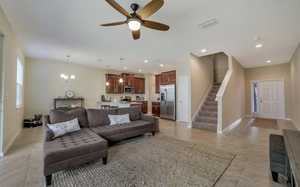 25208 Cordera Point Dr, Bonita Springs - Home For Sale 284302415