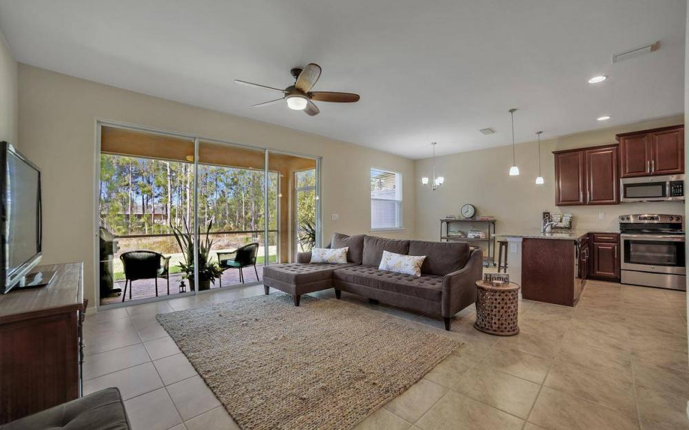 25208 Cordera Point Dr, Bonita Springs - Home For Sale 1959513624