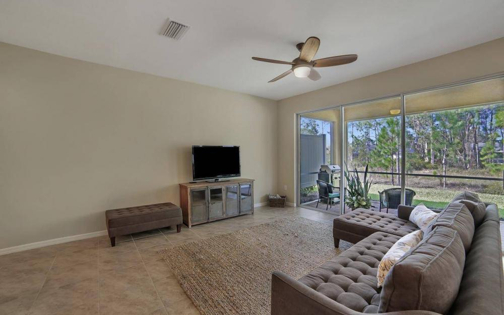 25208 Cordera Point Dr, Bonita Springs - Home For Sale 1616768007