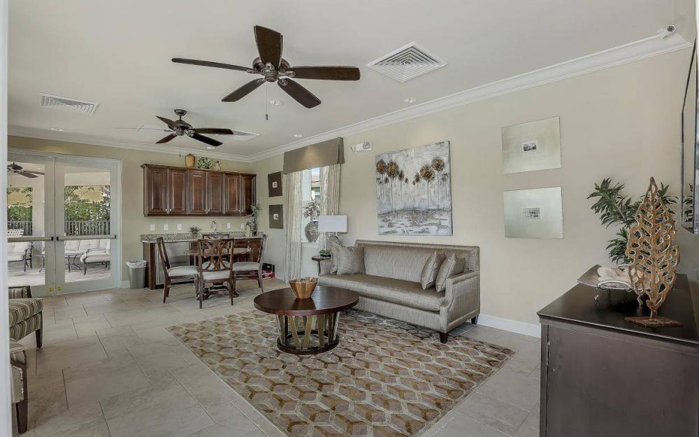 25208 Cordera Point Dr, Bonita Springs - Home For Sale 2108234421