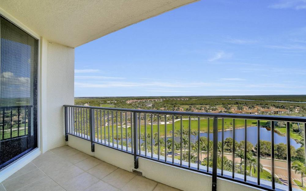 1065 Borghese Ln #1406, Naples - Condo For Sale 1350066139