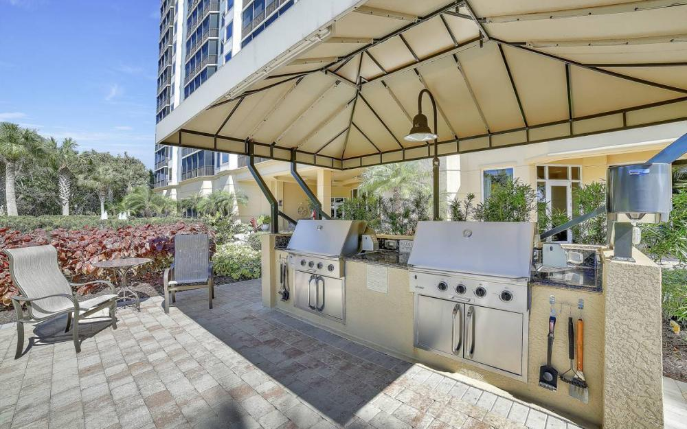 1065 Borghese Ln #1406, Naples - Condo For Sale 1986671351