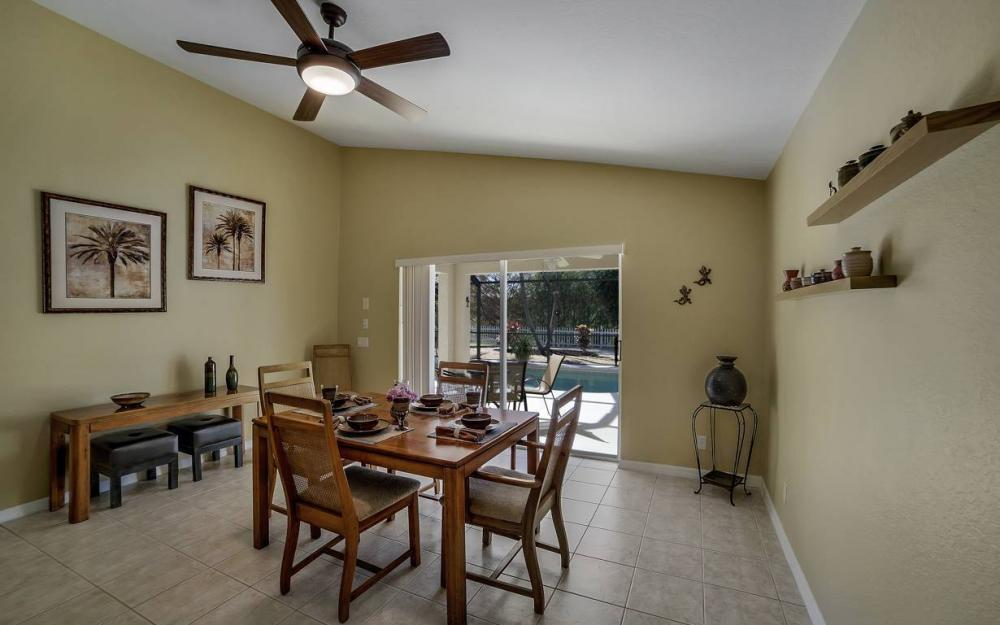 12845 Oakpointe Cir, Fort Myers - Pool Home For Sale 1778854649