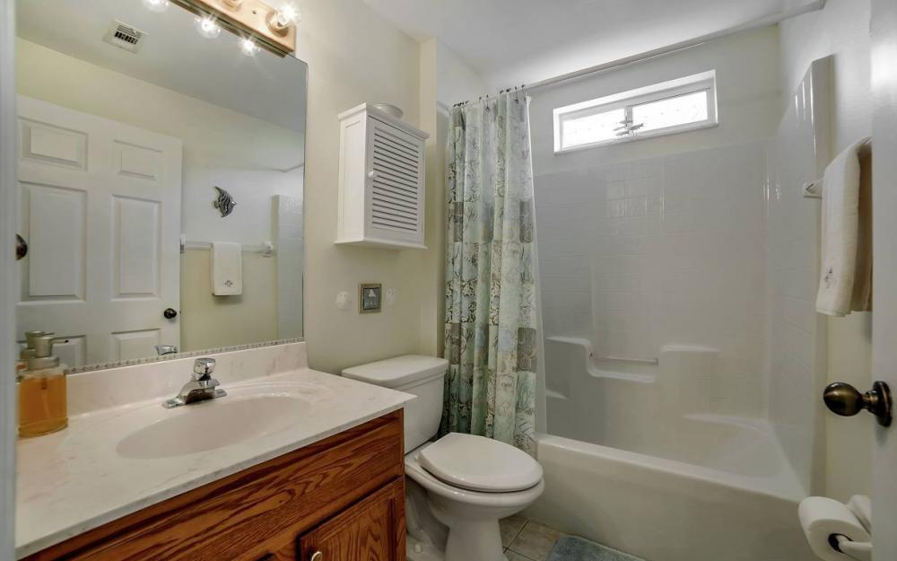 12845 Oakpointe Cir, Fort Myers - Pool Home For Sale 638016187